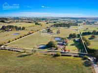 bán đất giá tầm 3 triệum2 gần chợ ngay khu dân cư có sổ hồng từng nền