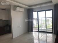 bán căn hộ 94m2 chung cư az lâm viên giá 285trm2 vào tên trực tiếp cđt lh 0941001606