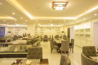 Bán khách sạn Tiêu chuẩn 4 mặt tiền đường Hồ Xuân Hương, quận ngũ hành sơn,tp Đà Nẵng LH: 0905299337