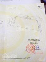 Bán xưởng 3 MT đường Phạm Hùng, quận Cẩm Lệ đường rộng 15m LH Minh 0905299337