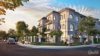bán suất ngoại giao biệt thự vinhomes green villas tây m giá trực tiếp cđt lh 0981702838