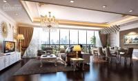 sở hữu ngay căn hộ đậm chất thụy sỹ giữa lòng sài gòn léman luxury với mức giá vô cùng ưu đãi từ