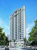 chỉ 210 tr mua ngay căn hộ saigontel đẳng cấp nhất thành phố bắc giang qlda 0907 832 328