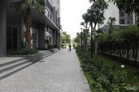 cho thuê mặt bằng nhỏ 38m2 tầng 1 chân tòa chung cư vinhomes green bay mễ trì 0936620504 em tình
