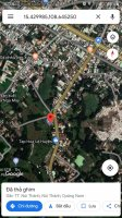 Cần kết hợp hoặc sang lại dự án TT đào tạo nghề lái xe ô tô, mô tô huyện núi Thành Quảng nam LH: 0905053369