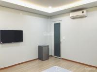 Căn hộ cho thuê ngay trung tâm tp đà nẵng đầy đủ nội thất giá rẻ lh 0976112687