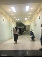 MT đường số 4 Phường An Lạc A, Bình Tân 5x20m 3 lầu 15tr mới đẹp LH: 0898649327