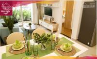 căn hộ năm sau nhận nhà ngay mặt tiền nguyễn lương bằng khu vip q7 chỉ 22 tỷ lh 0908 235 800