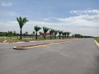 bán đất dự án mega city 2 tt nhơn trạch có vị trí đẹp giá gốc cđt 0934682959