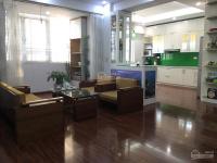 cho thuê gấp căn hộ chung cư hà thành plaza 102 thái thịnh căn góc 3 pn lh 0968 873 668