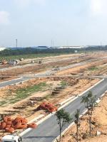 Cần bán gấp lô đất mặt tiền đường trong dự án City Land với lô 2 mặt tiên đối diện UBND Khánh Bình LH: 0931784238