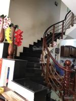 bán nhà 35 tấm lê ngã tân phú thuận tiện kinh doanh hoặc cho thuê văn phòng