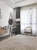 cho thuê ch gold view chỉ 17 trth 2pn 2wc full nội thất giá tốt nhất thị trường lh 0909943694