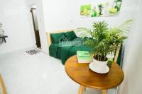 Cho thuê căn hộ Mini khu vực Cầu Tiên Sơn - Ngũ Hành Sơn - đầy đủ nội thất - giờ giấc tự do LH: 0905688407