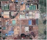 Cần bán 14000 m2 đất trong cụm Công nghiệp Phú thạnh, Nhơn trạch, Đồng nai LH: 0983219485