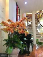cho thuê nhà đẹp ở yên lãng dt 60m2x5t mt 35m full nội thất giá thuê 23 trth lh 0903215466