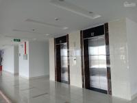 chuyên cho thuê mặt bằng luxcity officetel mới 100 lh 0909448284 em hiền