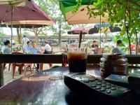 sang nhượng quán cafe tại kiot số 1 tòa ct2 dn1 khu đô thị định công hoàng mai hà nội