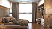 chuyên cho thuê căn hộ và shophouse vinhomes golden river ba son giá tốt nhất thị trường0938116000