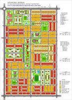 mua bán đất nền dự án hud xdhn vị trí đẹp giá đầu tư tốt sổ hồng riêng lh 0909 672 707