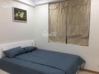xem nhà 247 cho thuê căn hộ chung cư rivera park 3pn full đồ giá chỉ 13 trth hoa 0909626695
