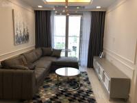 Cần bán gấp căn hộ 90m2, đang có HĐ thuê 1250tháng LH: 0832333508