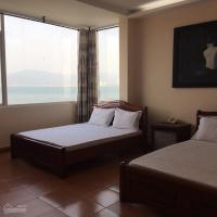 Cho thuê khách sạn đường nguyễn tất thành LH: 0973022122