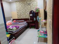 căn hộ phúc lộc thọ nga tư thu đưc nội thất đẹp lung linh giá chỉ 1 tỷ 650 lh 0901365325