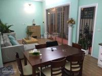 Cho thuê nhà riêng 4 tầng đủ đồ Nguyễn Văn Cừ, Ngọc Lâm 40m sàn Giá: 10 triệu tháng 0984373362