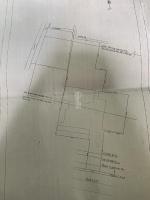 bán đất xây cc nh 13000m2 tc 650m2 skc 1761m2 cln 10000m2 p vĩnh phú thuận an bd