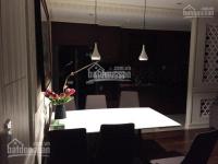 léman luxury căn hộ cao cấp phong cách thụy sĩ giữa lòng sài gòn hoa lệ di hân 0938818455
