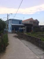 Cho thuê phòng trọ Phước Điền -Phước Đồng -Nha Trang cách hồ kênh Hạ và khu du lịch trăm trứng 700m LH: 0914887654