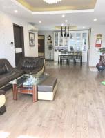 chính chủ bán căn hộ a608 thăng long number 1 dt 16186 m2 giá 41trm2 lh 0931234999