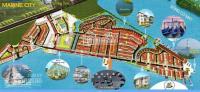 lô góc 3 mặt view biển marine city đẹp nhất vũng tàu chỉ 18 tỷlô ck khủng lh 0931934588