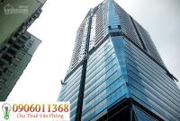 văn phòng đại diện trọn gói tại diamond trung tâm quận thanh xuân lh 0906011368