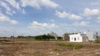 bán đất biệt thự ven sông q9 500m2 giá 10 tỷ
