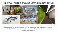 léman luxury đáp ứng đúng tiêu chí ăn q5 nằm q3 la cà q1 lh ngay di hân 0938818455