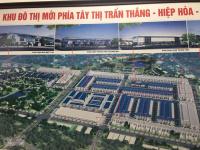cơ hội đầu tư đất mặt đường 675 dốc nước sạch trung tâm hiệp hòa 90m2 mt 45m giá thỏa thuận