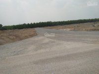 đất nền giá cực rẻ tt 250tr150m2 trả góp ls 0 cho người thu nhập thấp tại nha bích chơn thành