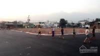 cc bán lô đất đường n1 dự án hòa lân 2 giá 16 tỷlô 80m2 ngay đường 22 tháng 12 lh 0984046022