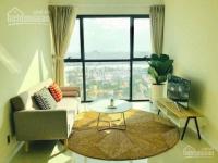 cho thuê căn hộ ascent 70m2 full nội thất tầng 20 giá 21trtháng lh 0938 587 914