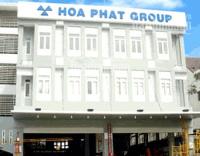 Công ty CP Tập đoàn Hòa Phát cần mua gấp 200m2 đến 500m2 đất các phố chính Hà Nội