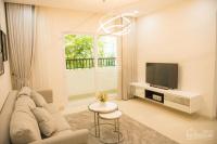 độc quyền 3 căn hộ cuối cùng từ gốc chủ đầu tư cityland lh 0901435363