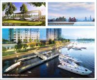 bán gấp căn hộ dual key đảo kim cương view sông đẹp nhất dự án giá rẻ 83 tỷ lh 0908111886