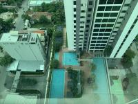 cho thuê căn hộ ascent 71m2 full nội thất tầng 20 giá 19trth view sông lh 0938 587 914 ms lan