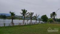 bán 15000m2 sinh thái nghỉ dưng tại quốc oai hà nội