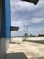 Cần bán nhà xưởng 13440 m2 cụm Cn Phú thạnh, Nhơn trạch, Đồng nai LH: 0983219485