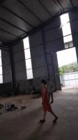 bán 2 lô xưởng kinh doanh tại trung tâm thị trấn huyện lương sơn tỉnh hòa bình
