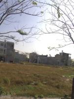 cần bán ngay lô đất mt lò lu khu dân cư việt nhân riverside shr giá 18 tỷnền lh 0903616491