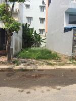 cần bán gấp lô đất đường lê văn việt phường hiệp phú q9 giá 2 tỷ 3 lh 0936857349 lộc